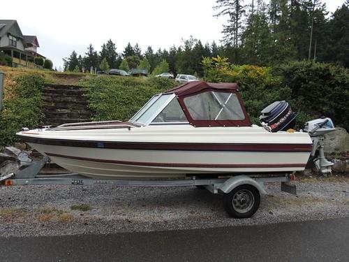 SHTF Boat 002