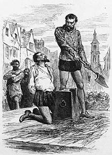 220px-Execution_of_Sir_Walter_Raleigh