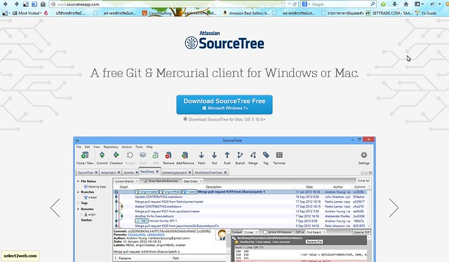 source-tree-1