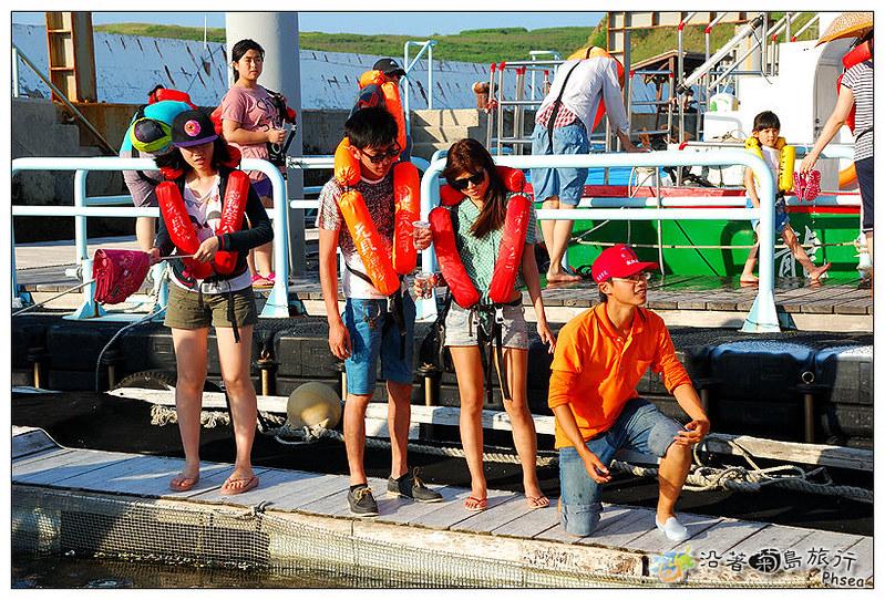 2013元貝休閒漁業_93