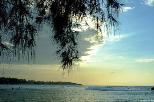 paradise puertorico urbanexploration caribbean isabela playajobos borderfx masplaya jesuslaboy