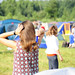 Budslaŭ Fest | 9. Alaksandra