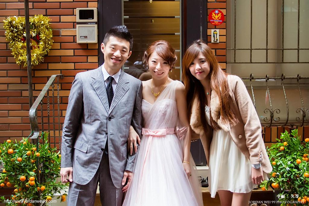 20130206-凱文_雅雯-君品酒店-203