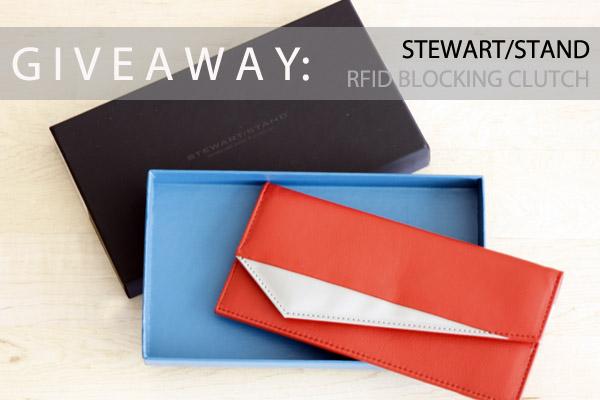 _stewartstandclutchgiveaway