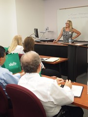 CareerCampSCV (Santa Clarita Valley) 2013 - 87