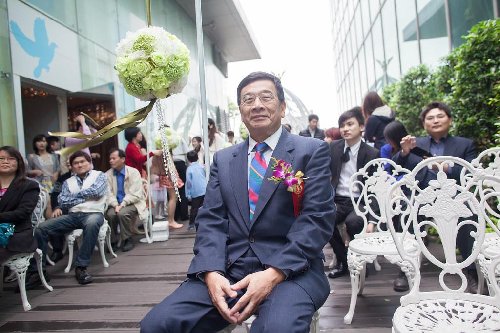 Wedding0421-0124