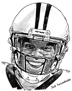 panther stadium coloring pages - photo#9