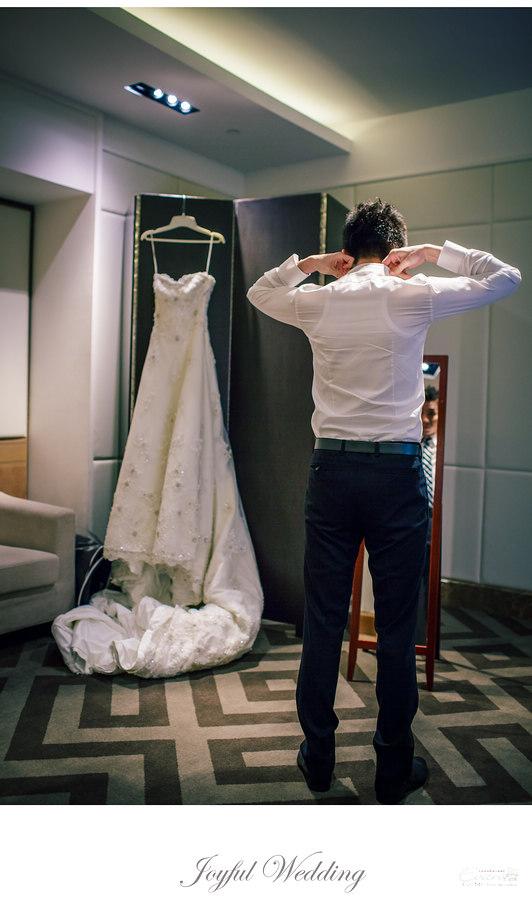 Jessie & Ethan 婚禮記錄 _00014