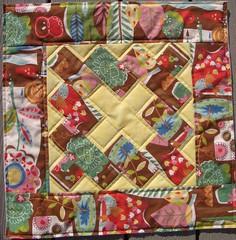 Vintage project - Kathie by Kathie L