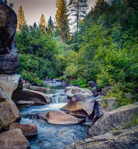 california longexposure river landscape place unitedstates thing boulders placerville technique hdr genre treatment descriptive flowingwater cosumnesriver hdrbracket