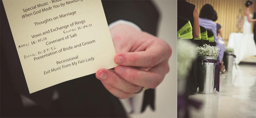 Wedding-Times