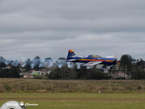 2º EVAER-  Encontro Vacariense de Aeromodelismo 3 e 4 de Agosto 2013 9441519719_d27d49c5a6