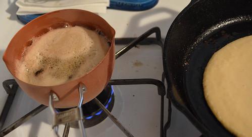 Pancakes_8_4_13-4