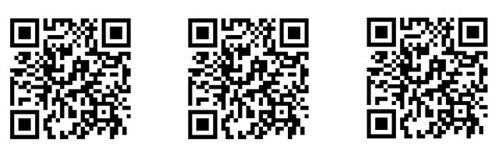 Technology Tools: QR Code Generators