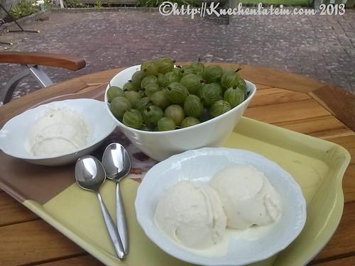 Stachelbeer-Holunderblüten-Joghurteis (3)