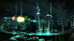 RESOGUN - PS4 - 0005
