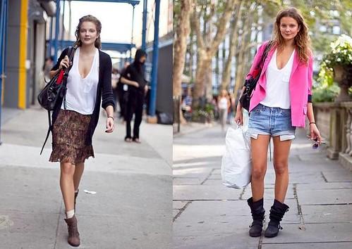 Eniko_Mihalik_streetwear