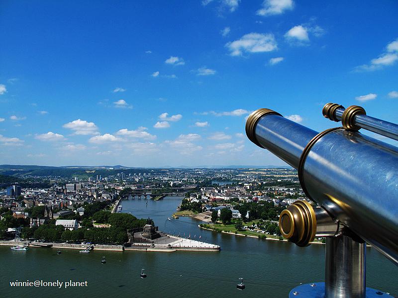 Koblenz_G10 (54)