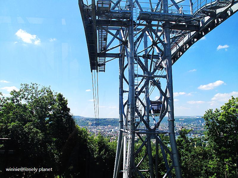 Koblenz_G10 (67)