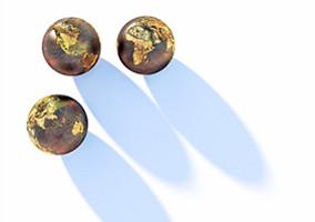 Yeminli Tercüme Gayrettepe Telefon: 0212 272 31 57 Ucuz ve Kaliteli Tercüme Bürosu by ivediceviri