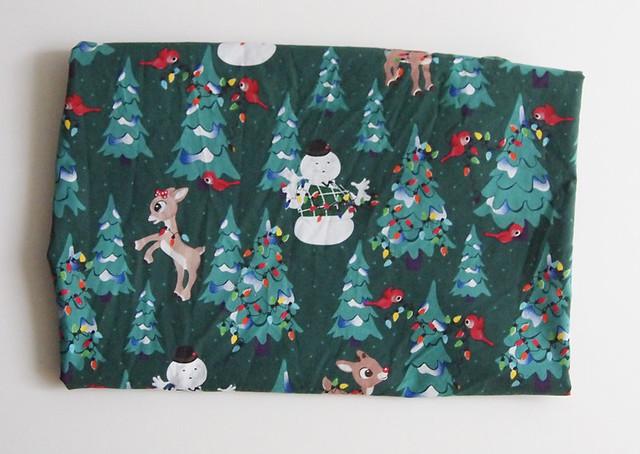fabric_christmas