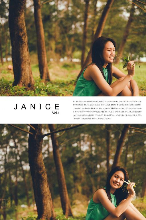 Janice15