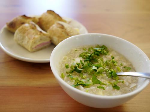 09-04_Mystery Soup