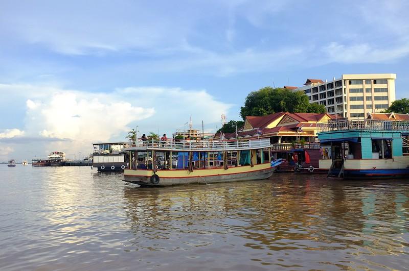 Phnom Penh 01 - 46