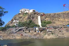 Kalika Mata Temple