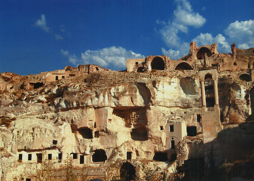 03-Cappadocia-Cavusin