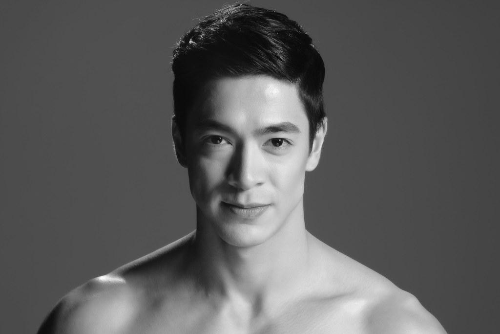 2016 l Mr World l Philippines l Sam Ajdani 9946200965_d1c7d468c6_b