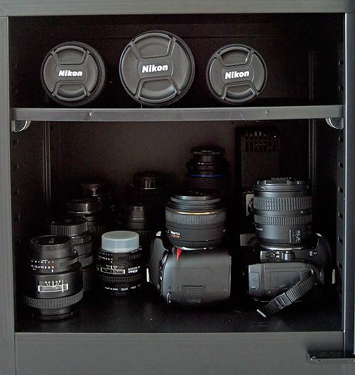 lens_arrangement
