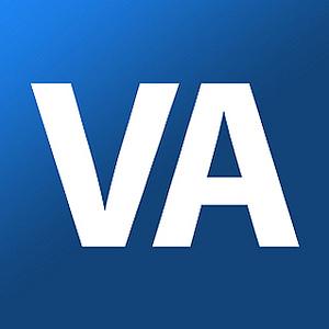 Flickr: Veterans Health's Photostream