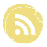 Sign up for our  RSS feed