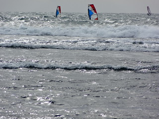 Image of Playa de Matanzas. chile sea beach southamerica mar agua playa windsurf matanzas sudamérica deportesacuáticos viregióndellibertadorbernardoohiggins