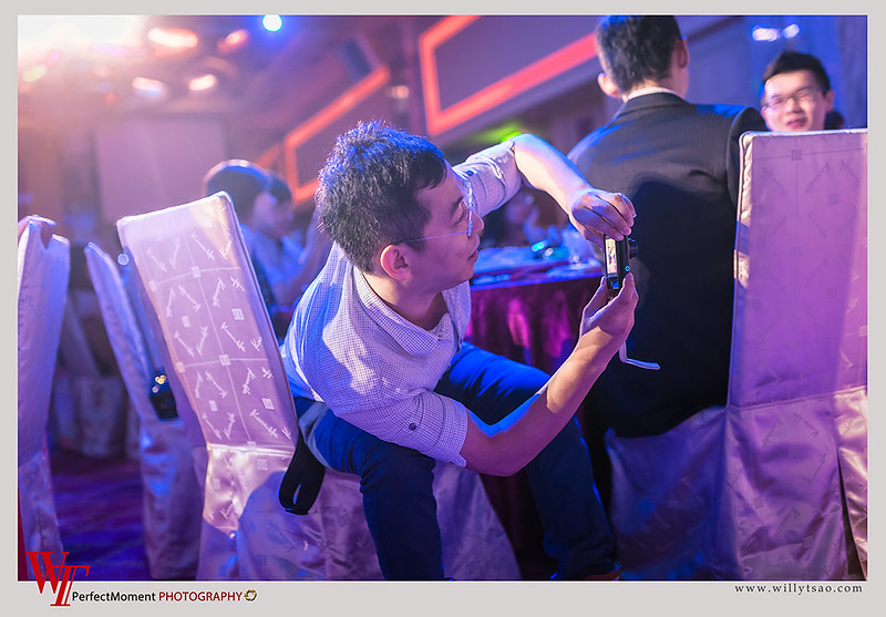 進溢,依穎,婚禮攝影,婚禮紀錄, 汐止寬和宴展館,曹果軒,婚攝,Nikon D4,willytsao