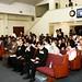 20주년 기념 및 담임목사 취임 예배