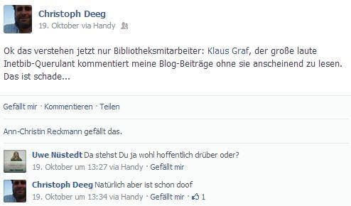 deeg_proll