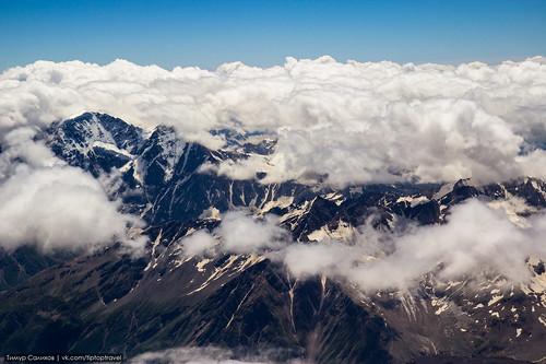 Elbrus 07 2013 (159)