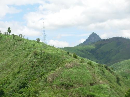Vang Vieng-Phonsavan-route (19)