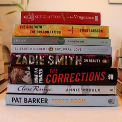 VPL Fall Book Sale