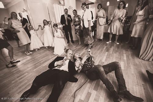 Bröllop Ina ja Jonni (76)