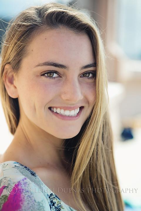 Sandy teen beauty, nude indian models hot