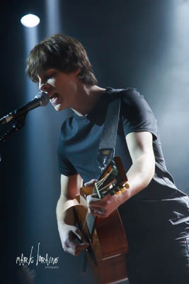 jake_bugg_the_Dome_Doncaster-7-1