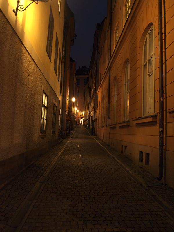 Sweden_23