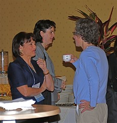DSC_2946_JPG  Morning Session Networking