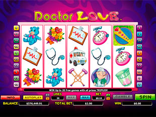 roxy palace online casino sizzling hot download