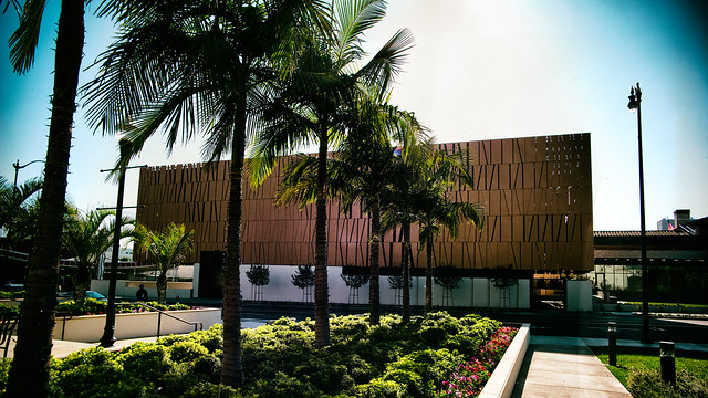 WALLIS ANNENBERG CENTER FOR THE PERFORMING ARTS BUILDING-4445.dng-4455.jpg