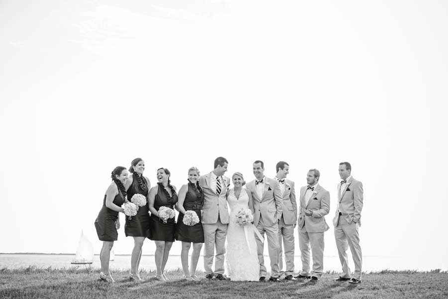 seabrook-island-wedding-09