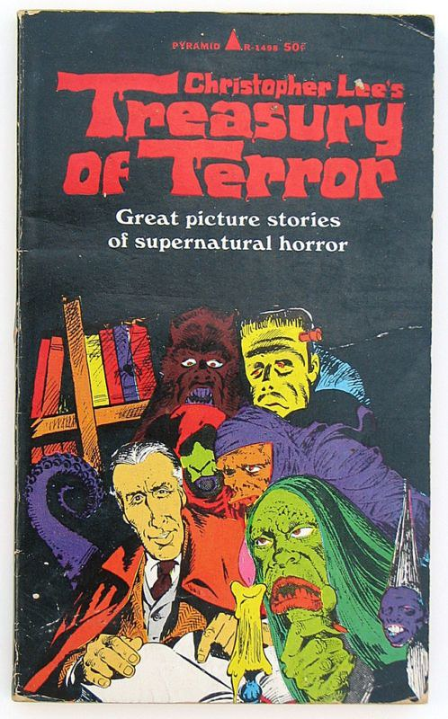 book_treasuryofhorror